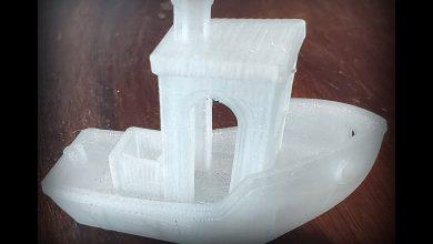 Photo of İşte Elimizde PETG Filamentler. Sizin İçin İnceliyoruz.
